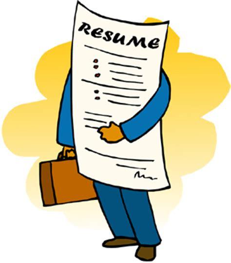 Essay Editing Services Papercheck
