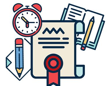Essay Writing Service saving your time, creating your